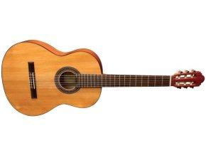 2500561 miguel almeria klasická kytara 1 cm