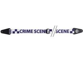 2300581 GEWA řemen CRIME SCENE