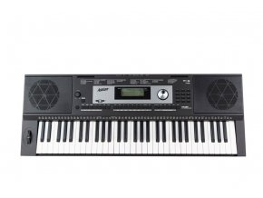 keyboard ashton ak 280 463608.1561093504