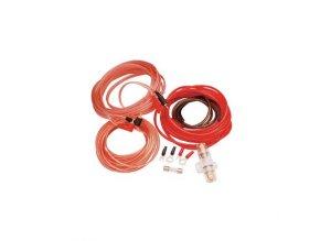 03510071 napájecí a propojovací kabely