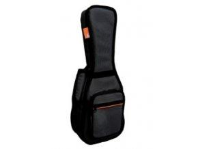 ashton arm 240c povlak na koncertní ukulele LUX