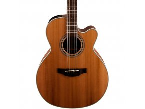2500211 takaminen GN20CE NS elektro akustická kytara masiv cedr 1