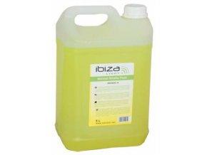 1100025 IBIZA normal mlha do výrobníku mlhy 5L