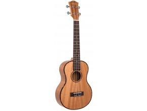 2500074 casha hh2027 ukulele sopránové obal ladička trsátka publikace cd 6
