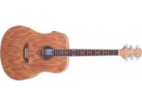 2500087 elektroakusticka kytara ashton d26eq ash