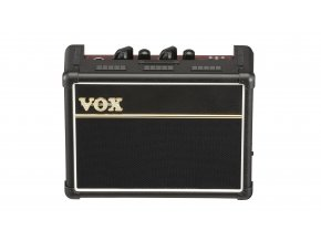 2200008 VOX AC2Rythm Vox mini kytarové kombo s efekty