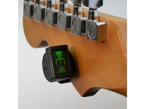 1400001 JOYO JT 306 mini klipová ladička na bok hlavy kytary 3