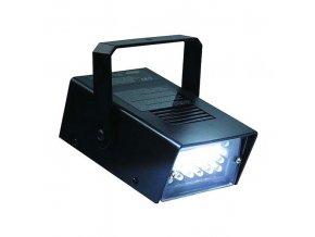 1100483 stroboskop MS 40 LED efekt