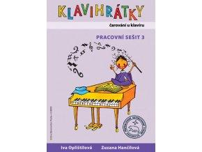 3200849 Klavihrátky čarování u klavíru pracovní sešit 3