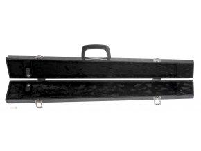 2000075 šiba kufřík poudro obal na kontrabasový smyčec 1ks a