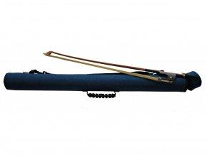 2000078 obal tuba na basový smyčec na záda různé barvy
