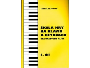skola hry na klavir a keyboard 1 dil 9788086086002.280299474.1475023287