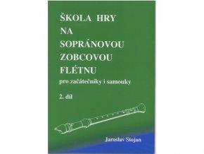 škola hry na flétnu