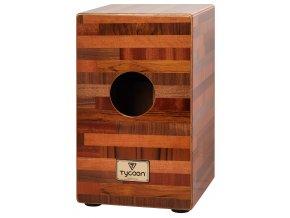 cajon tycoon tkt 29 dřevěný 1