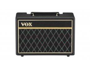 2200105 VOX Pathfinder Bass10 basové kombo 10W 2x5 repro