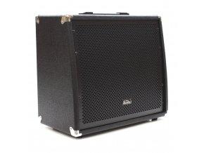 2200074 Soundking basové kombo 60W