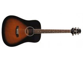 2500063 akusticka kytara ashton d20 tsb