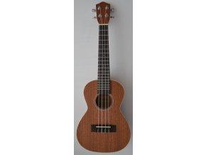 MADISON koncerní mahagonové ukulele obal zdarma