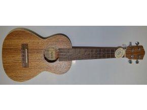 uk26c 01 koncertní ukulele MADISON obal zdrama