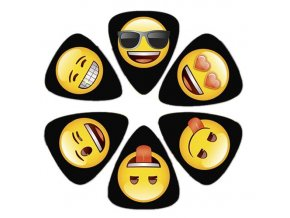 2300268 trsátka emoji perris leathers emoji picks i