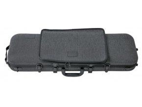 gewa houslové pouzdro šedé