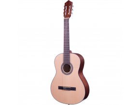 crafter hc 100 klasická kytara skvělý poměr cena výkon