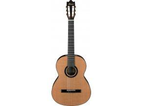 Ibanez klasická kytara GA15 NT 2Y 04
