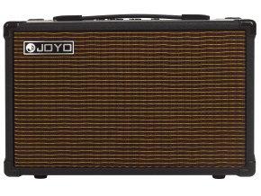 joyo ac 40 kombo pro akustické nástroje