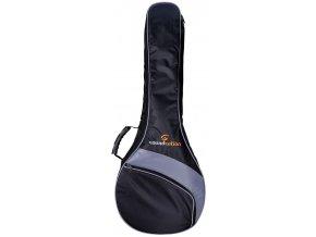 obal na banjo polstrovaný soundsation pgb 10bb