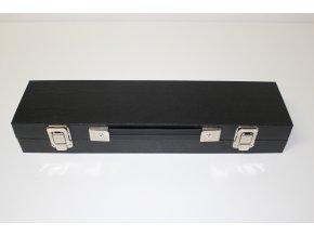 Kufřík na cimbálové paličky