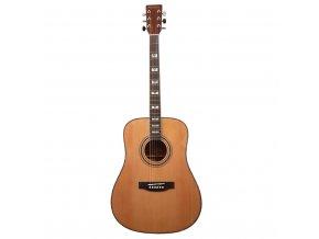 MADISON MG773 N akustická kytara