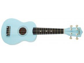 UCOOLELE sopránové ukulele 2