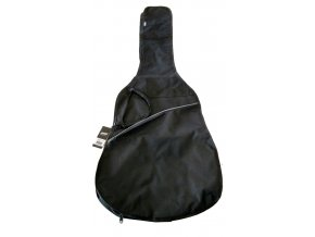 povlak na akustickou kytaru ashton armour arm gb100w