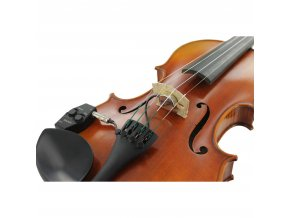 snímač na housle s regulací hlasitosti a tonu SHADOW 3000