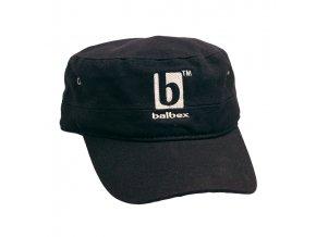 balbex cap4 army čepice kšiltovka