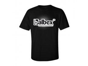balbex tričko triko 2 1 1