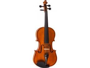 Valencia V160 1 2 Akustické housle a