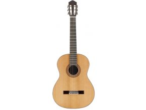 ROMANZA R-C361 klasická kytara vel. 4/4