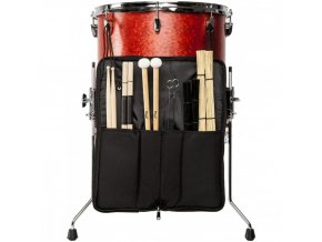 pouzdro na paličky bicí STAGG