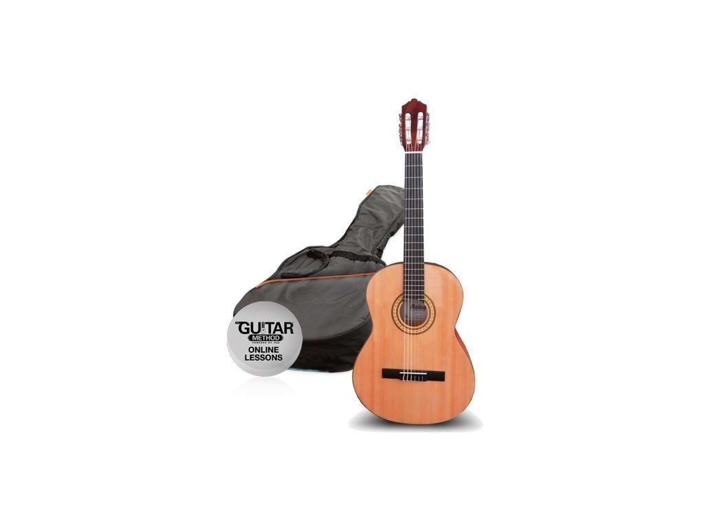 klasicka kytara paket 34 ashton spcg 34 br pack molina 339658.761696527
