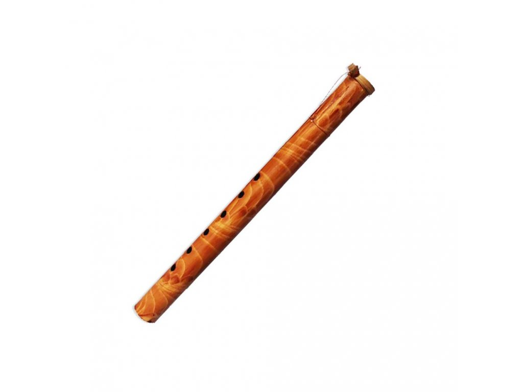 fltna bamboo s 25 cm