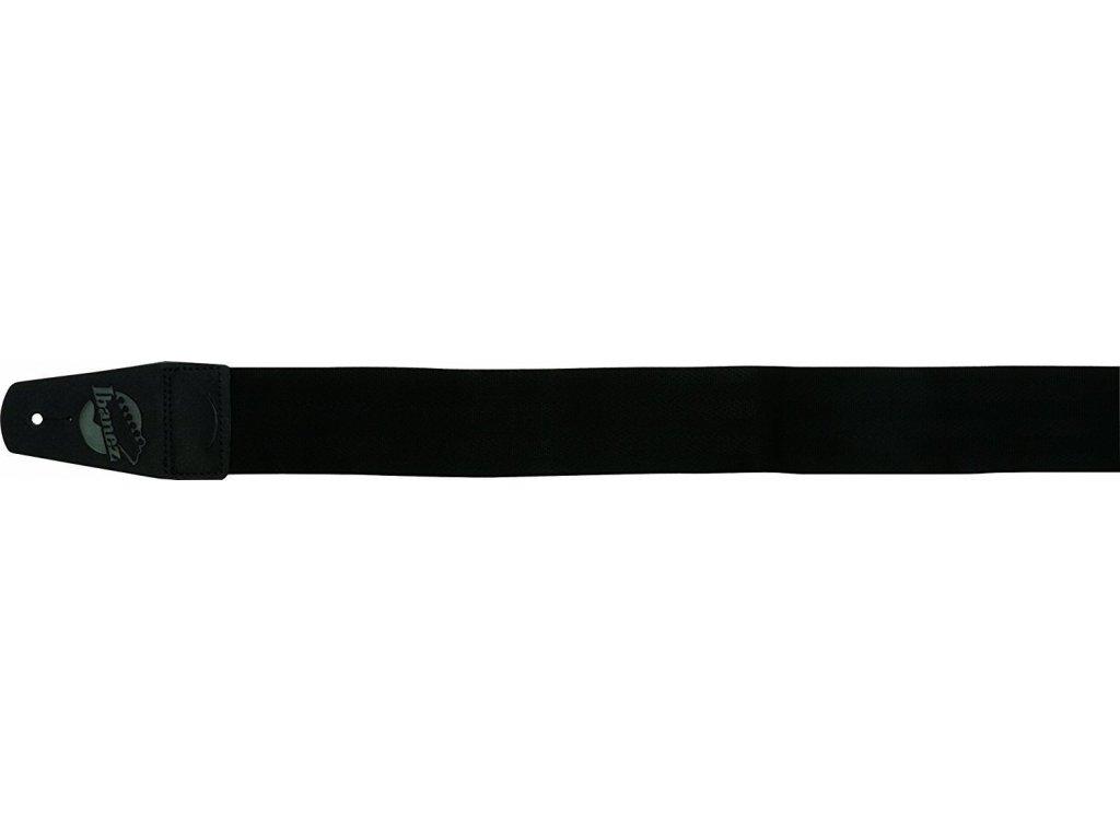 GST62 BK
