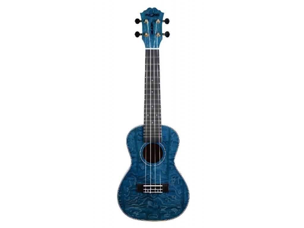 fzu 022 blue