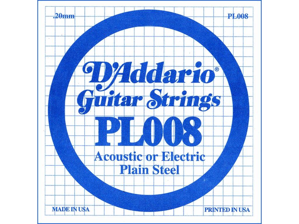 PL008