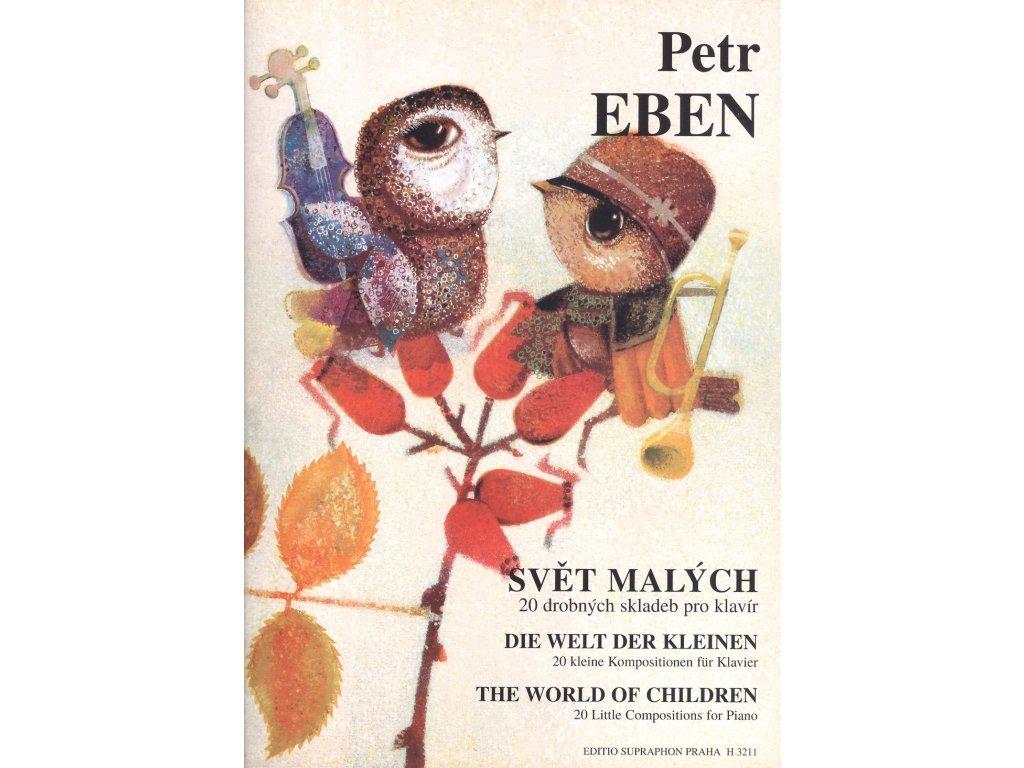 Eben1