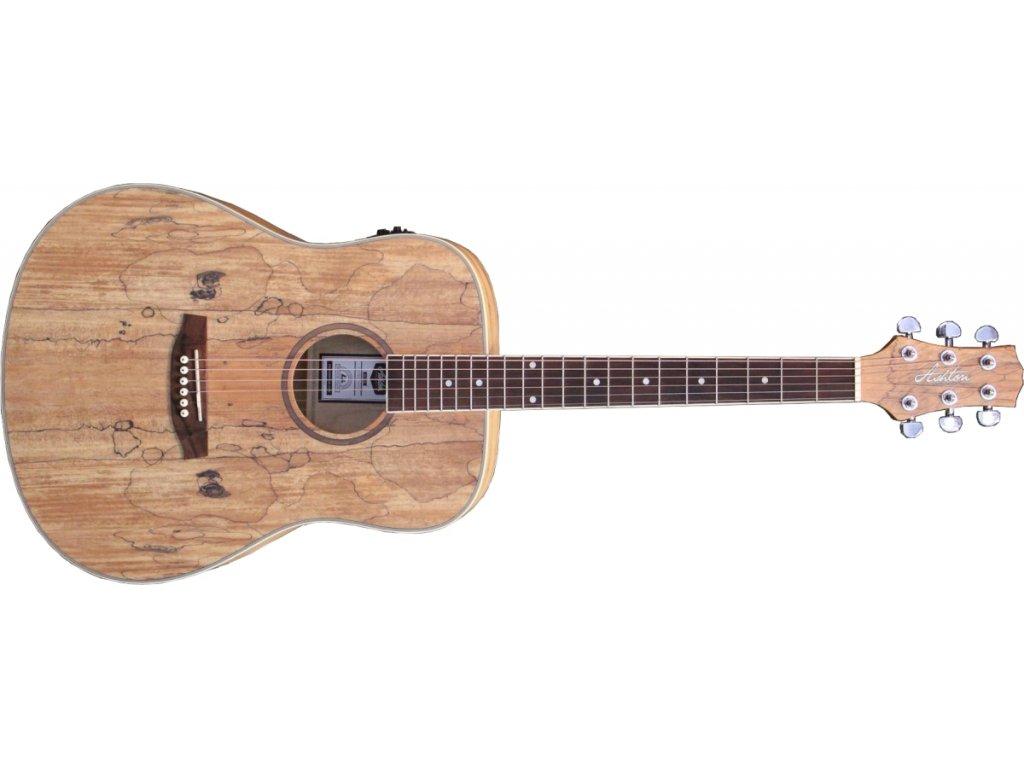 elektroakusticka kytara ashton d26eq spm 519117.761696527