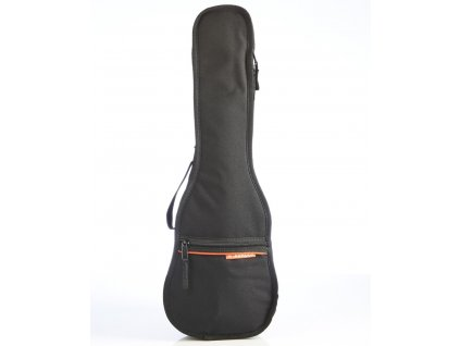 povlak na koncertni ukulele armour arm 140c 621304.761696527