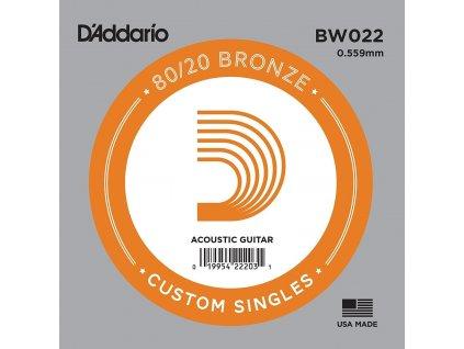 BW022