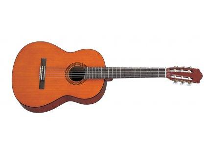 200186 Klasicka kytara 3 4 Yamaha CS 40II main