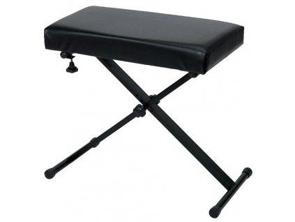 Stolička pro keyboard Gewa KB-40B